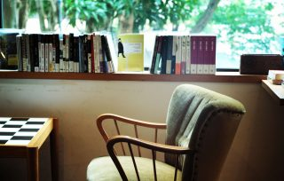 Why There are Less Books in My Library